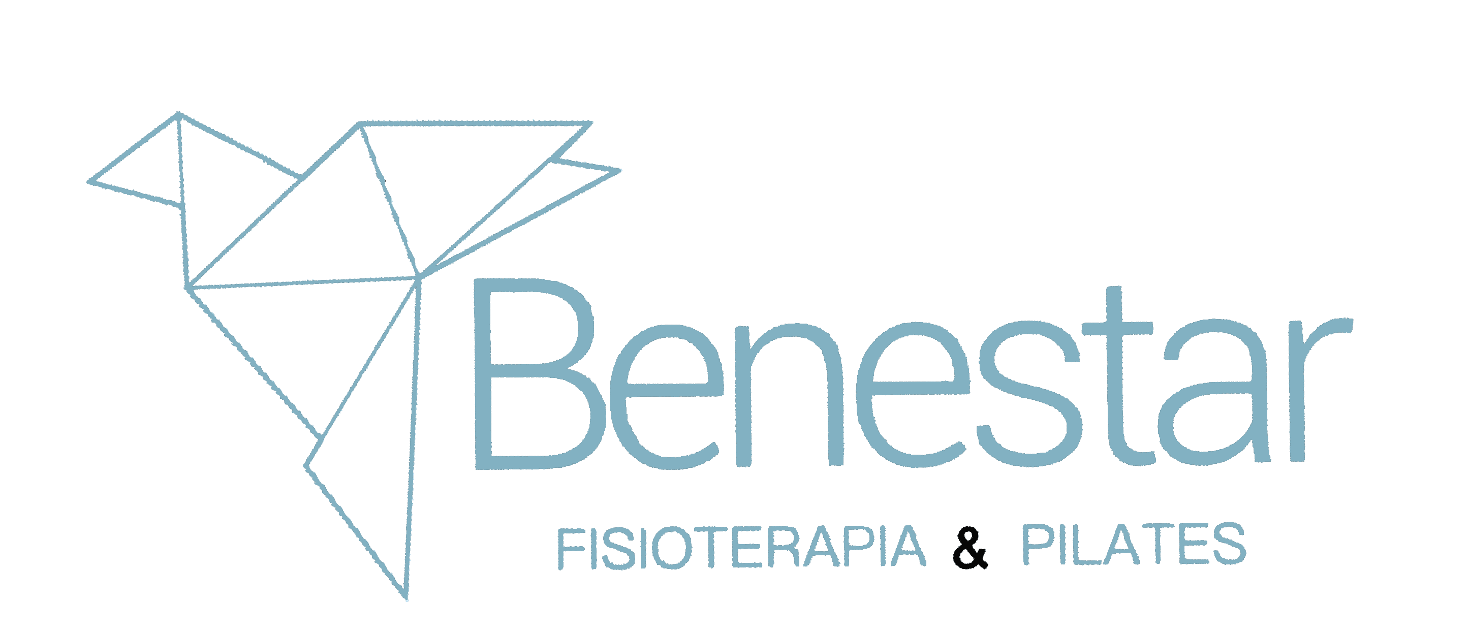 Logo menu Benestar